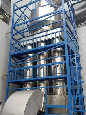 东莞上市公司伊X密喷漆废气处理项目顺利完工